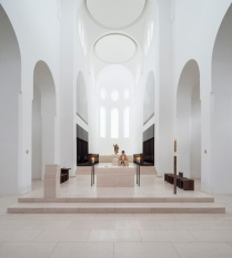 hayinstyle-john-pawson-st-moritz-church-germany-01